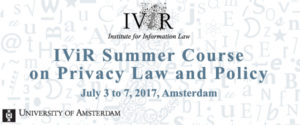 ivir-privacylaw-2017-banner