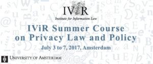 ivir-privacylaw-2017-banner